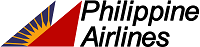 Philipine Airlines