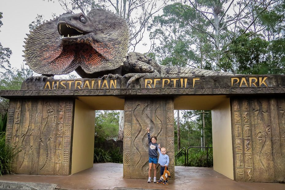 australian-reptile-park-welcome-1