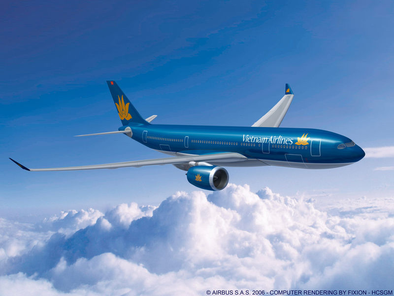 dai-ly-ve-may-bay-vietnam-airlines-01