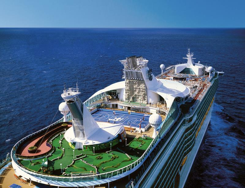 24-Pictures-of-the-Recently-Renovated-Adventure-of-the-Seas-title1